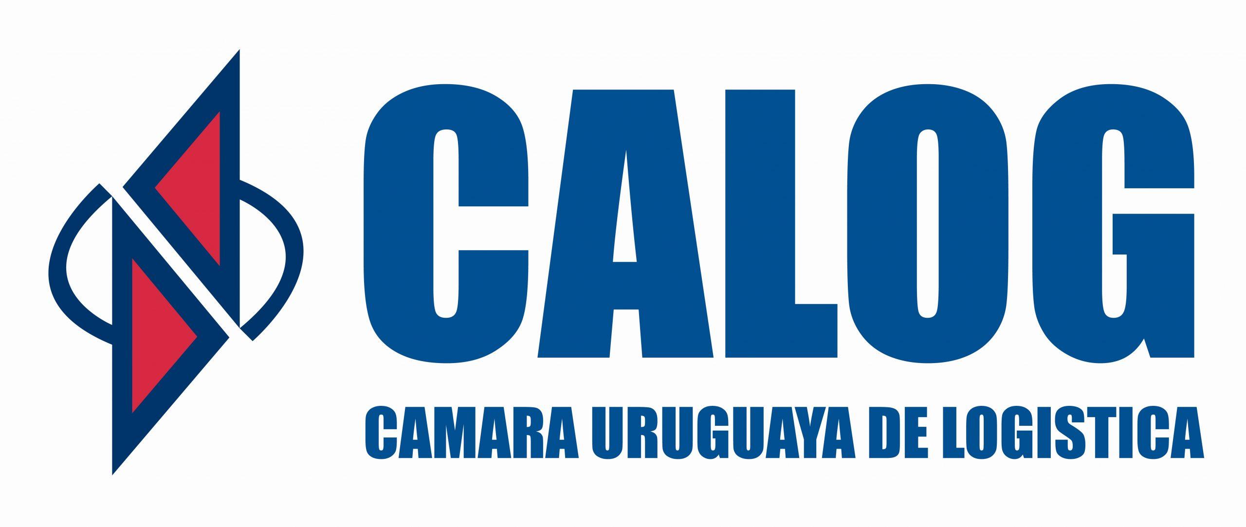 CALOG-LOGO-1