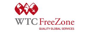 wtc_freezone